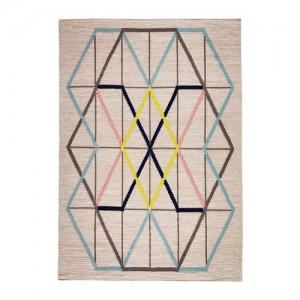 ikea-ps-alfombra-colores-variados__0217321_PE373645_S4