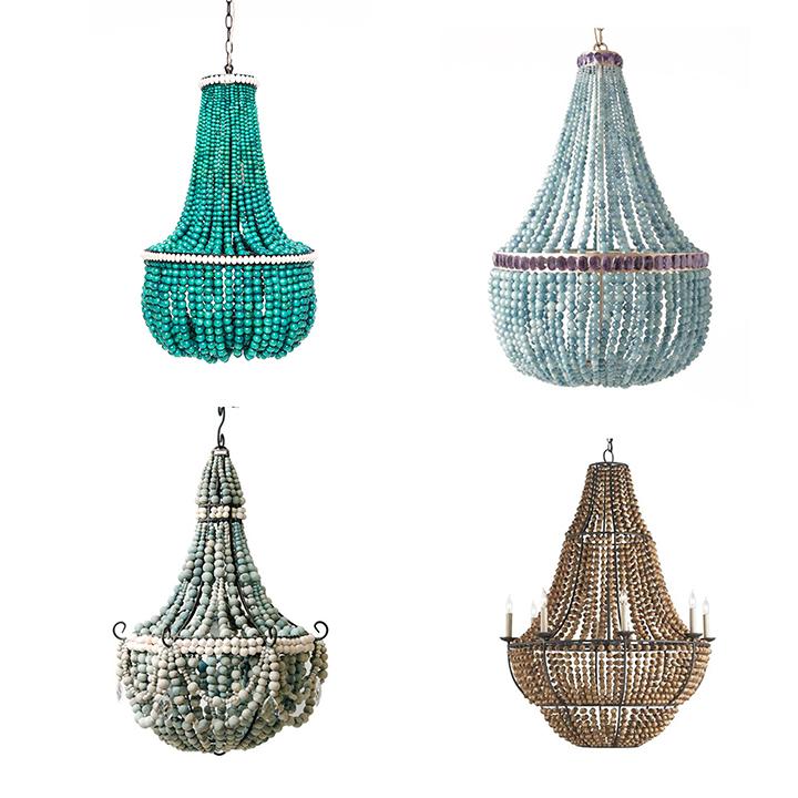 B ho dise o l mparas que dejan sin palabras for Maison du monde lamparas de mesa
