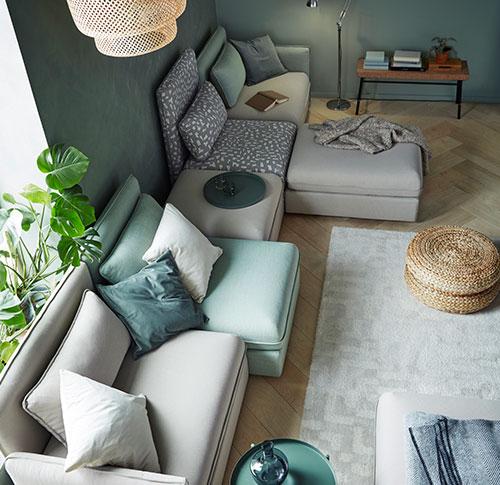 VALLENTUNA-sofas