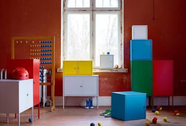 les-blocs-lixhult-ce-sont-des-petits-meubles-colores-en-metal-avec-une-ou-deux-portes-on-peut-les-co_535271_