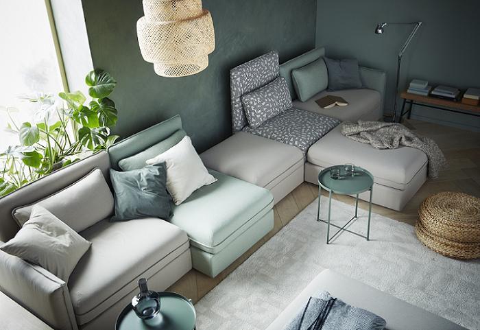 vallentuna-sofa-cama-modular-de-ikea